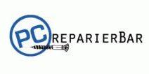 PC-Reparierbar.ch